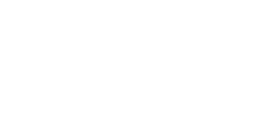 Kane Realty Corporation Logo