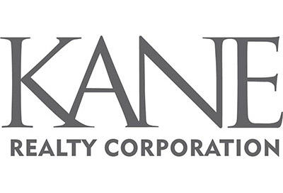 Kane Realty Corporation